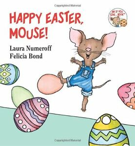 Happy-Easter-Mouse-by-Laura-Numeroff