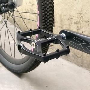aluminum-Big-Foot-Bike-Pedals-Road-MTB-BMX-Aluminum-Alloy-Flat-Platform-9-16-034