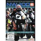 The Offical Review of the 2006 Internati von NW2006,North West 2006 (2012)