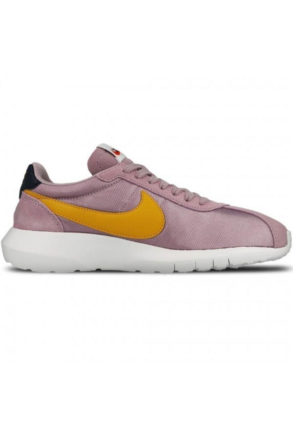 Nike Wmns roshe Unido LD-1000 Ciruela Niebla/Hoja De Oro-Blanco Reino Unido roshe 6.5 3d25ea