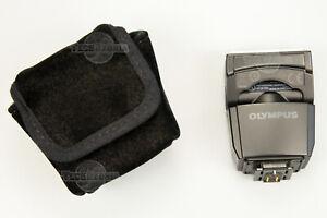 READ-Olympus-FL-LM3-Flash-For-OM-D-E-M5-Mark-II-III-E-M1-II-PEN-F-GX8-Camera