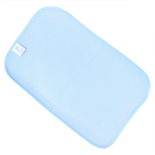 Newborn Infant Baby Changing Mat Cover Diaper Nappy Waterproof Change Pad ONE