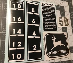 John-Deere-5B-Sprayer-Decals-Complete-Restorations-Set-5