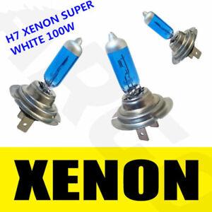 2pcs-H7-Voiture-Ampoule-100w-Lampe-12v-Halogene-Feu-Phare-Xenon-Blanc-Plasma