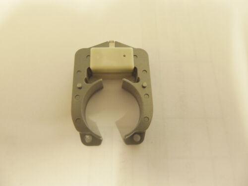 1 von 1 - Märklin E 389000 - Feldmagnet Permanentmagnet 60941/60760/60901/60921 NEU