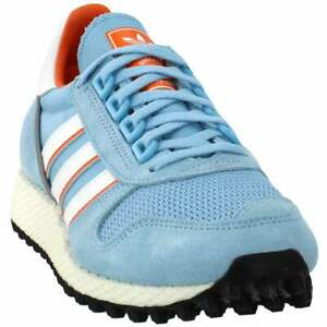 adidas-Silverbirch-Spezial-Sneakers-Casual-Blue-Mens