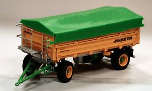 online al mejor precio Ros 602212 1 32 32 32 escala Joskin Tetra-Tapa De Cola 5025 12R100  la mejor selección de