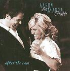 After the Rain * by Aaron & Amanda Crabb (CD, 2008, Daywind)
