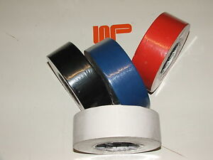 CLASSIC-MINI-RACE-TAPE-TANK-TAPE-IN-BLACK-SINGLE-ROLL-OF-TAPE
