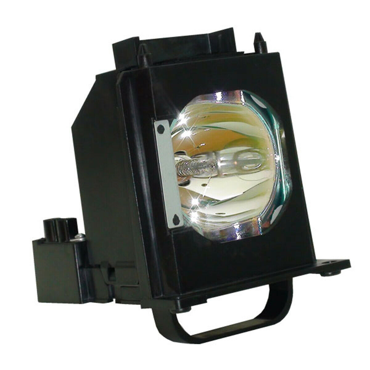 WD-60C8 WD60C8 915B403001 Replacement Mitsubishi TV Lamp