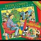 Christmas Triple Pack Aus 9326749000295 by Peter Combe CD