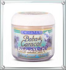 BABA DE CARACOL (Tonic Life) Snail, Acne Scars Blemishe