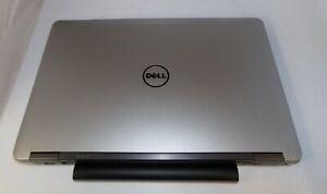 Dell-Latitude-E6540-15-6-034-i7-4610m-3-0GHz-8GB-RAM-256GB-SSD-Windows-10-Pro