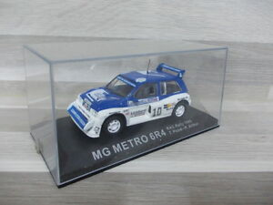 1-43-MG-METRO-6r4-RAC-Rally-1985-T-Pond-R-Arthur-10