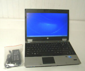 HP ELITEBOOK 8440P VALIDITY FINGERPRINT DRIVERS WINDOWS XP