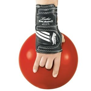 Master-Leather-Wrist-Master-II-Bowling-Support