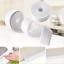 Sink-Waterproof-Tape-Sealing-Anti-Spill-Bandage-Roll-Kitchen-Sink-Around-Tape thumbnail 1