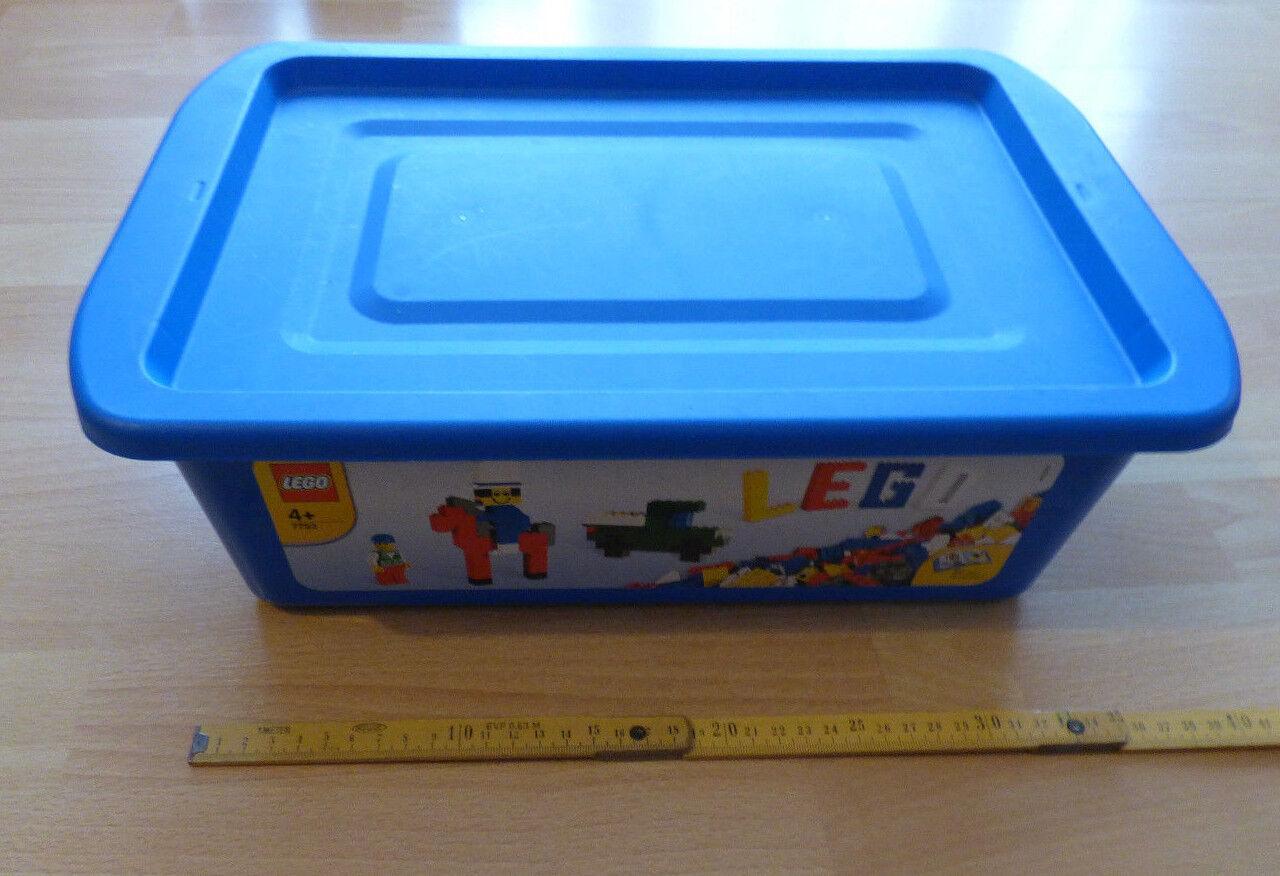LEGO ® 7793 il mio primo LEGO-estrellater Set  OVP  sport dello shopping online
