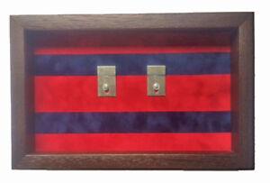 Large-Royal-Engineers-Medal-Display-Case