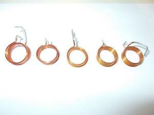 Spule-Durchmesser-circa-1-5-cm-5-Stueck-B-4-13