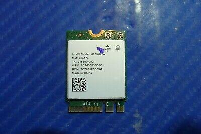 """HP Chromebook 14/"""" 14-q010dx Genuine WiFi Wireless Card AR5B22 676786-001 GLP*"""