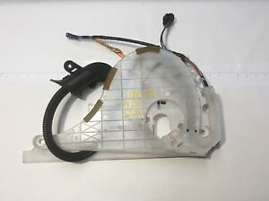 s l300 04 10 toyota sienna left rear power sliding door wires wiring toyota wiring harness clips at edmiracle.co