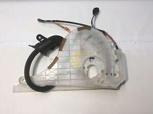 s l300 04 10 toyota sienna left rear power sliding door wires wiring
