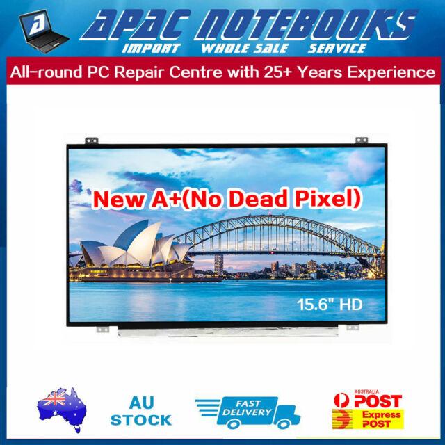 Laptop LED Screen panels Display N156BGE-EA1 N156BGE-EA2