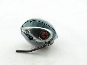 Blechspielzeug Piranha mit Uhrwerk  5387096 Blech-Raubfisch