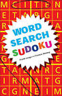 Word Search Sudoku by Frank Longo, Francis Heaney (Paperback, 2015)