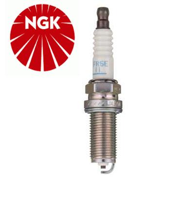 NGK 1669 Buj/ía de Encendido