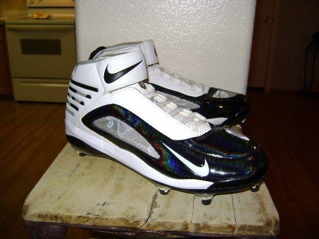 Cheap women's shoes women's shoes Nike Air Max mens Price reduction
