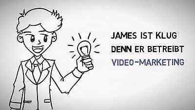 Werbevideo Werbefilm Videomarketing Imagefilm UnabhäNgig Erklärvideo Erklärfilm