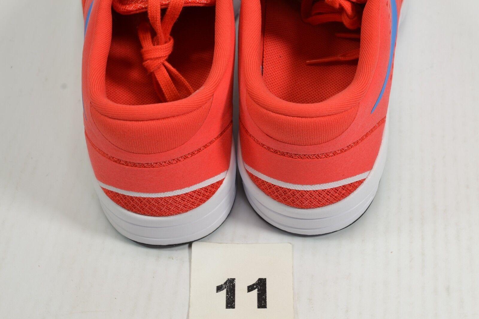 Nike ERIC KOSTON 2 Bleu MAX Light Crimson Photo Bleu 2 Discounted (358) homme chaussures b5bdc0
