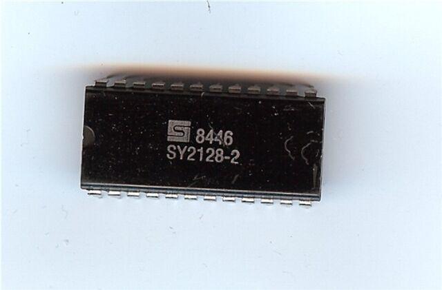 4.57mm VPH GDS Drill