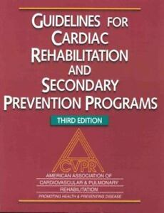 Guidelines-for-Cardiac-Rehabilitation-and-Secondary-Prevention-Programs-Americ