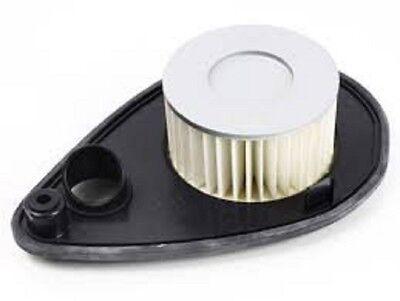 FRAM P11235 Diesel Filtre pour NISSAN NAVARA PATHFINDER W Capteur d/'Eau Connexion