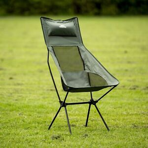 Trespass-Lightweight-Folding-Camping-Chair-With-Carry-Bag