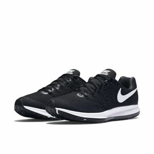 Image is loading Nike-Air-Zoom-Pegasus-33-Women-039-s- 83801cb93c