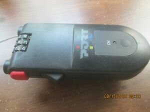 Defcon-1-Notebook-Computer-Security-System-Lock-with-Anti-Theft-Alarm-SEL0400-1