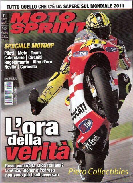 Motogp Magazin
