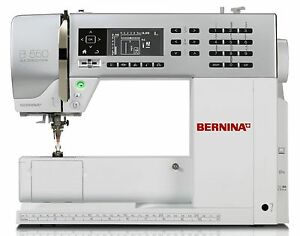 Bernina-B550QE-Sewing-Machine-7-Year-Warranty