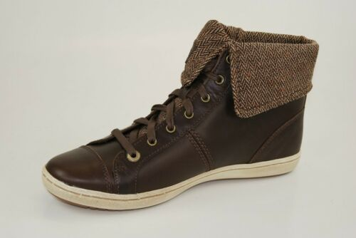 Top Eeuu Mujer Chukka Gr Roll 5 Zapatillas Zapatos Timberland 9 41 Northport qCwYwER