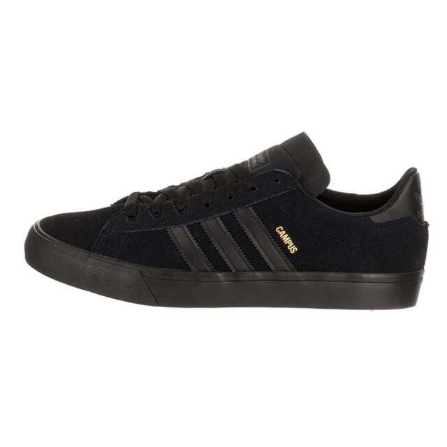 Buy adidas Men s Campus Vulc II Skate Shoe 7.5 online  164706aa2d