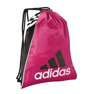 adidas-Burst-Sackpack-Pink-Black-5136675