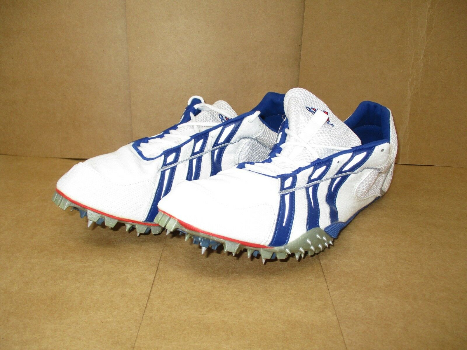 Adidas lightsp track & field ha adistar lightsp Adidas galloccia uomo numero 14 280d1a