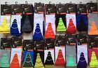 Nike Elite Vapor Cushioned Football Socks