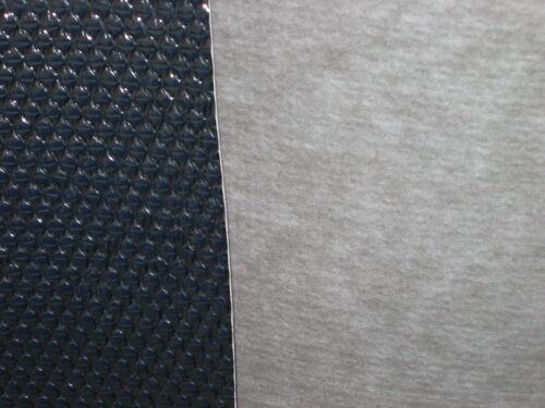 10 m lang Alu//Vlies-Luftpolsterfolie für Flächenschutztaschen 300my ca