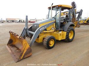 2013-John-Deere-310K-EP-4x4-Backhoe-Wheel-Loader-Tractor-E-Stick-Diese-bidadoo