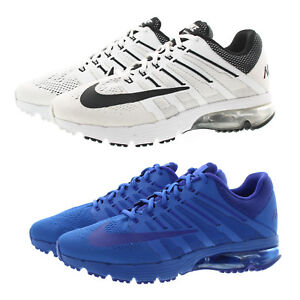 the latest 6ce28 7cc84 Image is loading Nike-806770-Mens-Air-Max-Excellerate-4-Running-